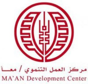 MAMN Development Center